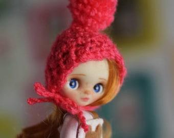 Hat Petite