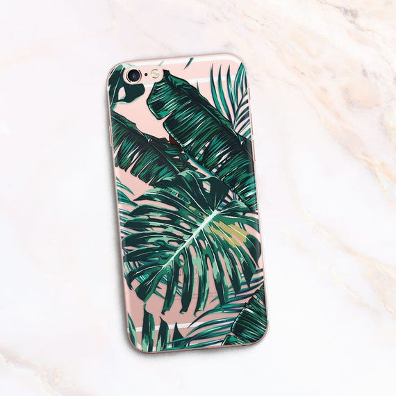 leaf phone case iphone 6
