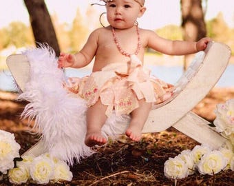 First Birthday Tutu First Birthday Outfit Girl 1st Birthday Outfit Girl First Birthday Tutu Outfit Birthday Girl Outfit Pink Birthday Tutu