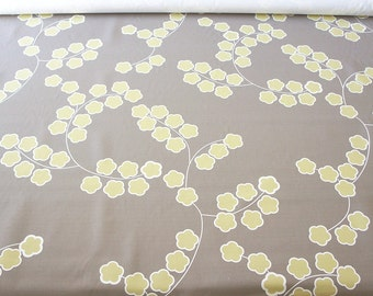 Cherry Blossom - Organic Cotton