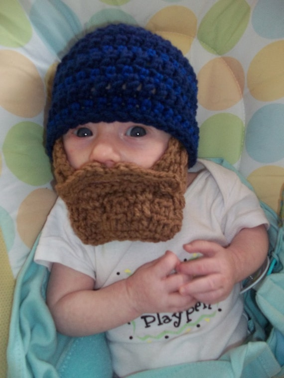 Lumberjack Baby Shower, Lumberjack Nursery, Baby's First Christmas, Buffalo Plaid, Wild One Boy, Baby Bear, Baby Beard Beanie Hat