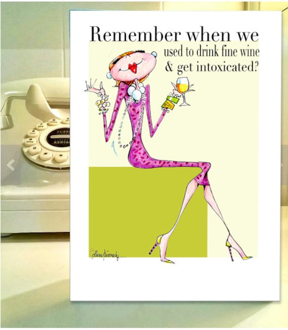 Botox humor woman birthday cards botox birthday funny like this item bookmarktalkfo Images