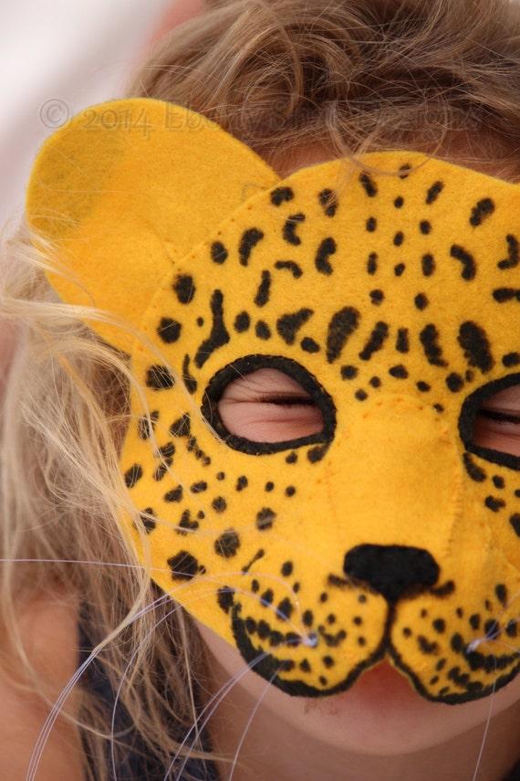 Marvellous Cheetah Party Plates Images - Best Image Engine . & Marvellous Cheetah Party Plates Images - Best Image Engine ...
