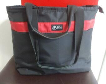 Tote nylon bag,shoulder bag,daily bag