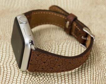 women Apple watch band, vintage watch band,iwatch band, apple watch band ,men iwatch band ,women iwatch band, apple watch band series 3