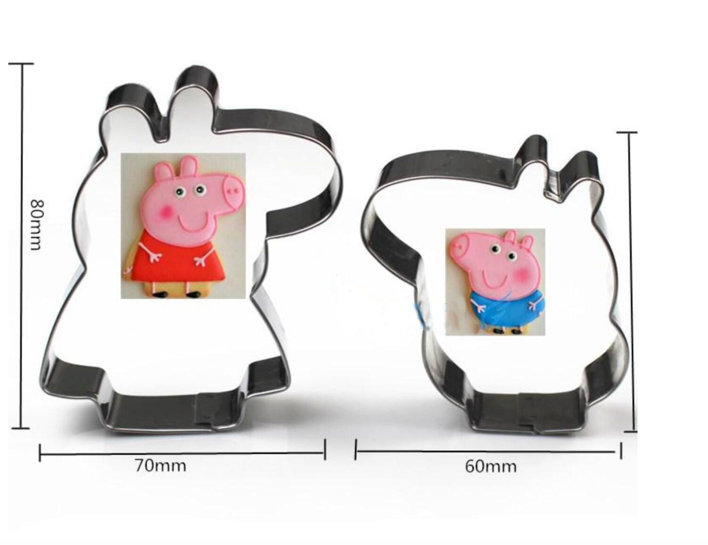 Großartig Peppa Pig Farbseiten Fotos - Beispiel Wiederaufnahme ...