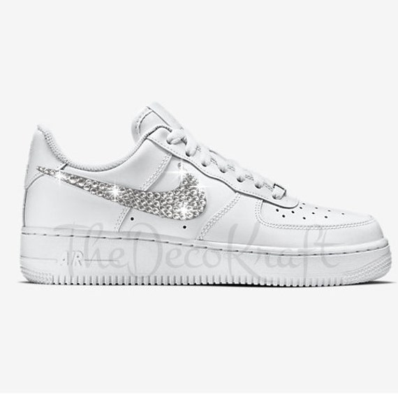 womens nike air force 1 white. Like This Item? Womens Nike Air Force 1 White