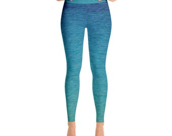 Elkio Yoga Leggings AC