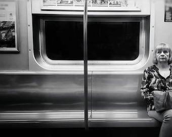8.13.16 6 Train