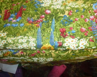 Hill Country Springs  By Moda Fabrics