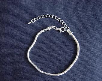 Bracelet snake 20 cm