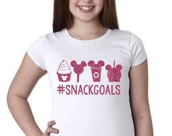 Snack Goals, Dole Whip, Mickey Ice Cream, Disney Snacks, Disney Shirts for Family, Family Disney Shirts, Disney Family Shirts, Disney Shirt