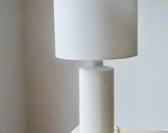 Ceramic table lamp etsy popular items for ceramic table lamp aloadofball Choice Image