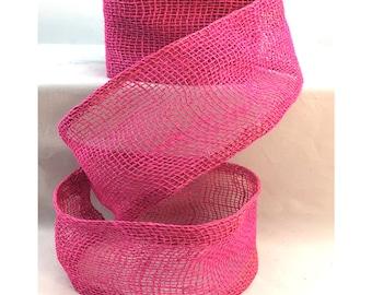 JR40051 Hot Pink