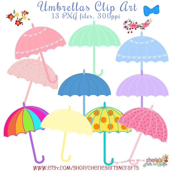 Umbrellas Clip Art Baby Shower Umbrellas Baby Shower Clip Art