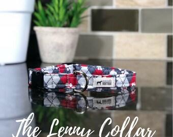 Lenny Collar