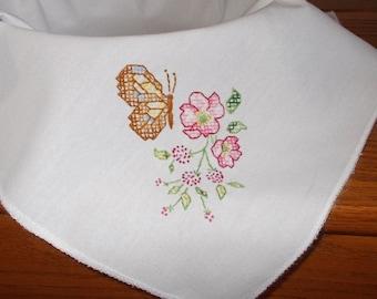 Breadbasket Cloth Liner