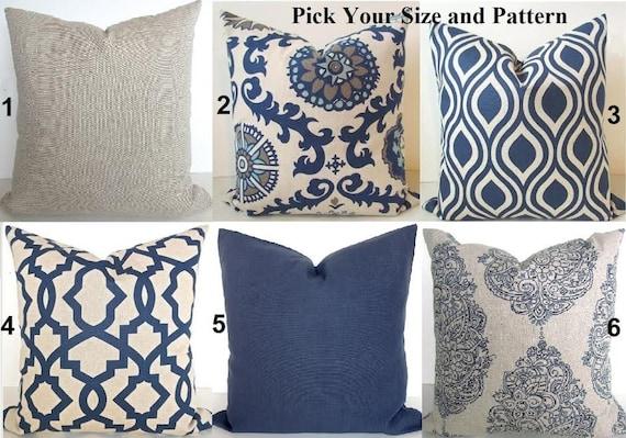 love pillow pillows throw ll save aitana wayfair you outdoor decor blue