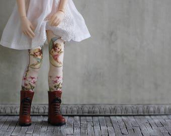 Dreamland Blythe Doll Stockings