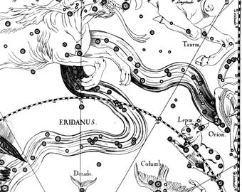 Zodiac horoscope, Constellation, Star map, 89
