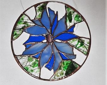 Estonian national flower