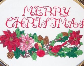 Merry Christmas-LB98086