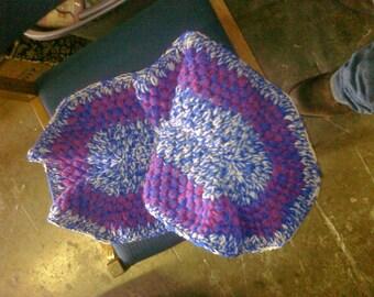 Kithen/Bath rugs