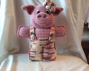 Tutorial Amigurumi Sombrero Broche : Recuerdo para bautizo o baby shower a crochet sombrero youtube