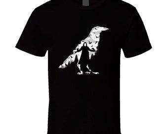 The Crow T Shirt