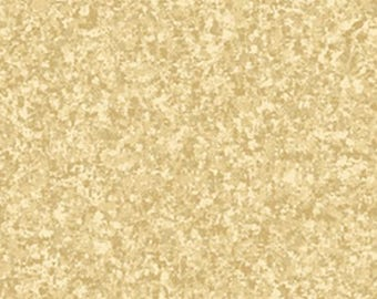 Color Blends Sand Blender 23528E from Quilting Treasures by the yard