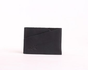 Card Holder (Black)