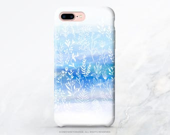 iPhone X Case iPhone 8 Case iPhone 7 Case Floral iPhone 7 Plus Case iPhone SE Case iPhone 6 Case Samsung S8 Plus Case Galaxy S8 Case C17