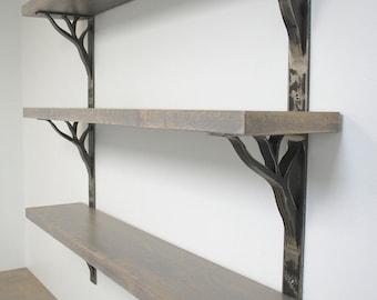 dp cast iron victorian ironbridge of shelf co diy pair small uk amazon brackets tools