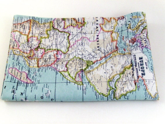Map fabric world map fabric fabric map of the world world map fabric world map fabric fabric map of the world world fabric mint blue fabric fabric map world fabric yardage blue map fabric sciox Gallery