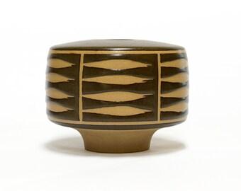 Rosenthal Karl Scheid Studio Line Vase