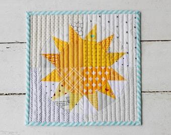Center Street Quilts