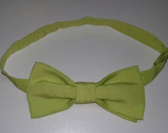 mens bow tie, green bow tie, bow ties for men,wedding bow tie, bow tie,wedding day, mens bow tie, bow ties, bowties, green bow tie