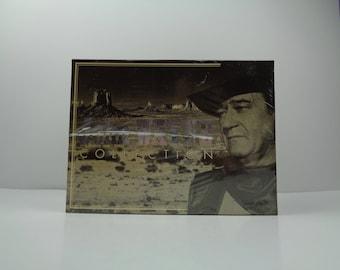 John Wayne: Collection 1 [VHS] (1934) New