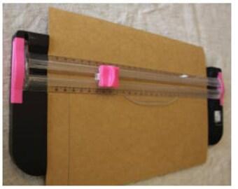 Package prototype