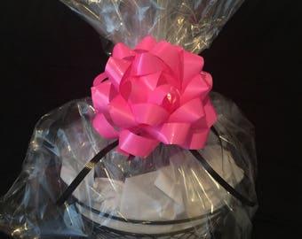Bachelor gift, bachelor party gifts, gift basket, bachelor party, bachelor party gift basket, bachelor gift basket, gifts for him, vagina