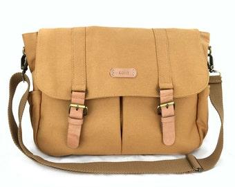 personalized teen,laptop bag,monogram bag,personalized mens,college student gift,weekender bag,women messenger bag,school bag,
