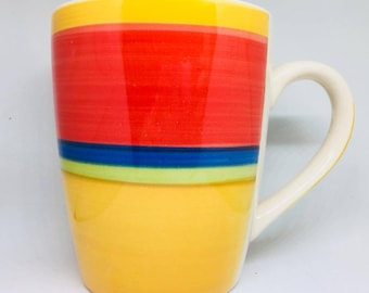 Cup 10 colors to customize