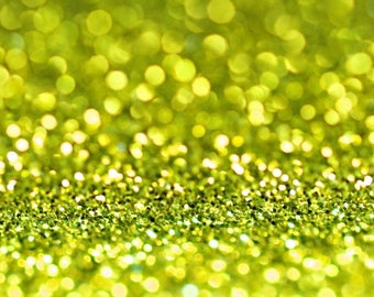 BRASS BIO GLITTER - Biodegradable Glitter - Festival Glitter-  Eco Friendly - Mermaid Glitter - Cosmetic Grade - Compostable - 200 microns