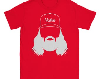 Werth It Tee