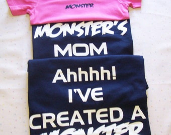 Father's Day Shirt ~ Dad & Baby Girl  Shirt ~ Dad Shirt ~ Father and Daughter Shirts ~ Matching Shirts ~ Dad Gift ~  Dad and Daughter Shirt