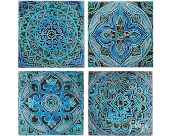 Generous 1 X 1 Acoustic Ceiling Tiles Thin 12 X 12 Ceramic Tile Rectangular 12X12 Ceiling Tile Replacement 12X12 Peel And Stick Floor Tile Young 18X18 Floor Tile Patterns Blue2 Inch Hexagon Floor Tile Garden Decor Outdoor Wall Art And Ceramic Tiles