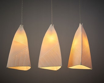 Lamp shades etsy nz bar light chandelier lighting kitchen lighting pendant greentooth Gallery