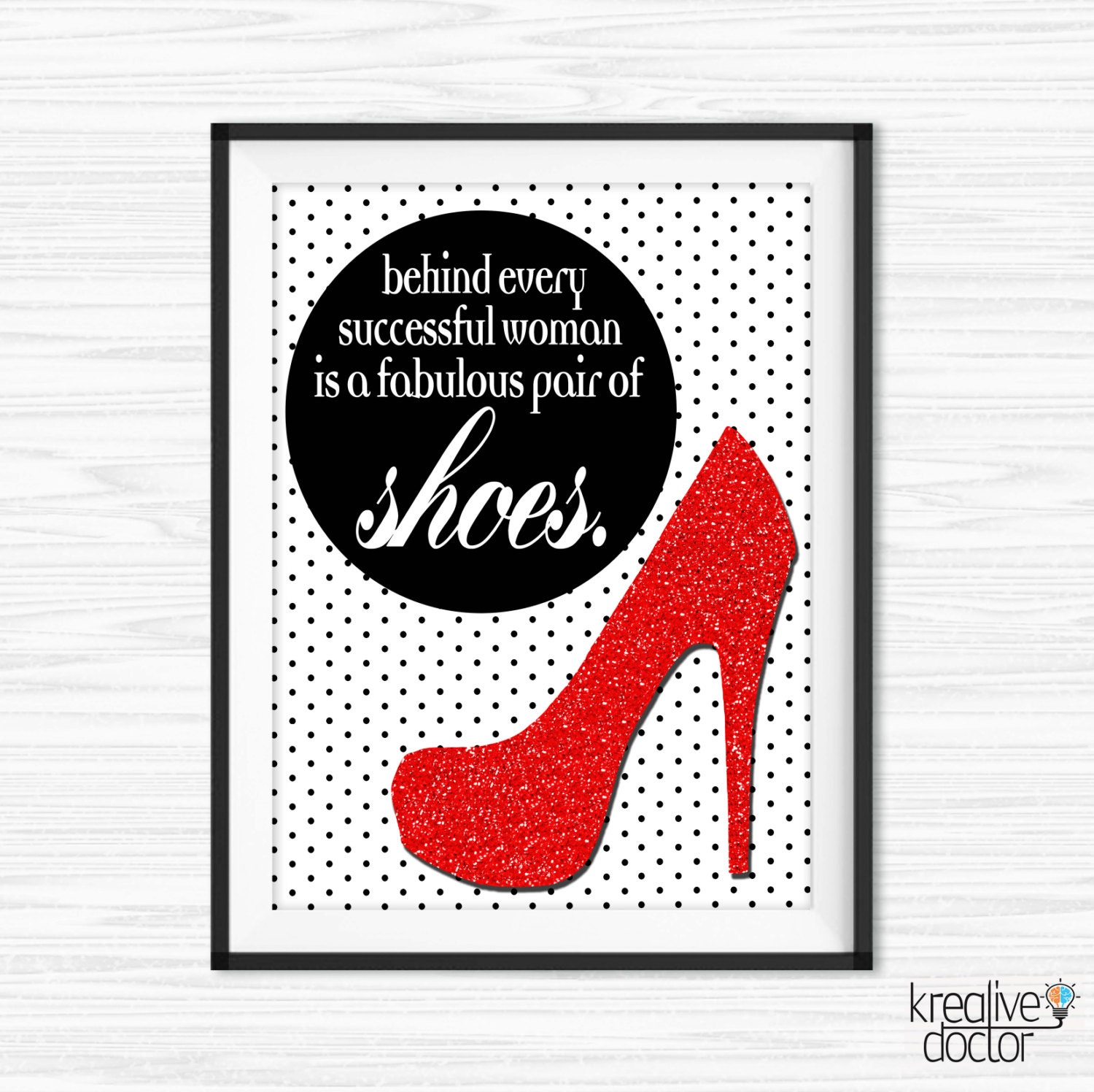 Printable shoe wall art canvas quotes shoe quotes for office printable shoe wall art canvas quotes shoe quotes for office motivational wall decor success quotes office wall art quote prints jeuxipadfo Image collections