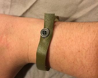 The Fitz - Bracelet