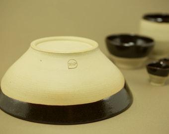 Bowl (ceramic)